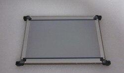 المهنية LJ640U32 شاشة الصناعي