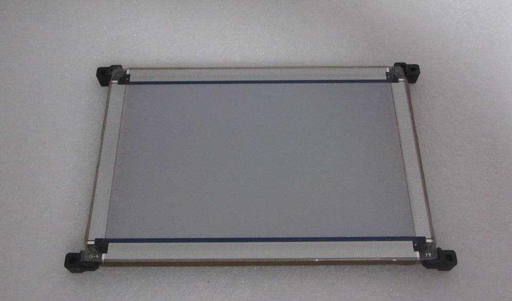 Lj640u32 Professionale Per Schermo Industriale