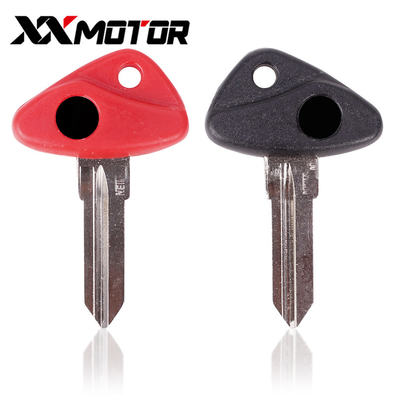 Brand New Key Motorcycle Replacement Keys Uncut For BMW R850R R1150S R1150RS R1150GS R1150R R1150RT R1150C R1200 K1200R IND