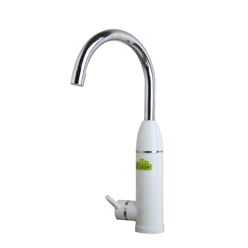 Physical filter water purifier faucet Water Purifier Swivel Kitchen Faucet 5 Stage Water Filter Tap Direct