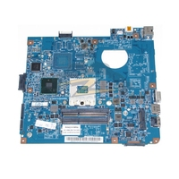 48.4GY02.031 MBN9B01001 MB.N9B01.001 for emachines D730 D730z laptop motherboard HM55 DDR3