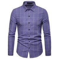 9444bd61 Brand Cloth Men Venta en línea