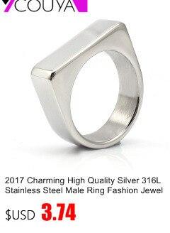 FORD CAPRI ETC à distance chrome miroir anneau de retenue