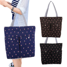 733a7fea7c New Female Famous Brand Women Handbags Fashion Women Tote Shoulder Clutch  Bag Satchel Bags Sac Pochette