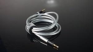 HiFi MPS X-7 HiFi 5N OCC + 24K позолоченный штекер 3,5 мм-2,5 для AKG, K450, K451, K452, k480NC, Q460 аудиокабель для наушников