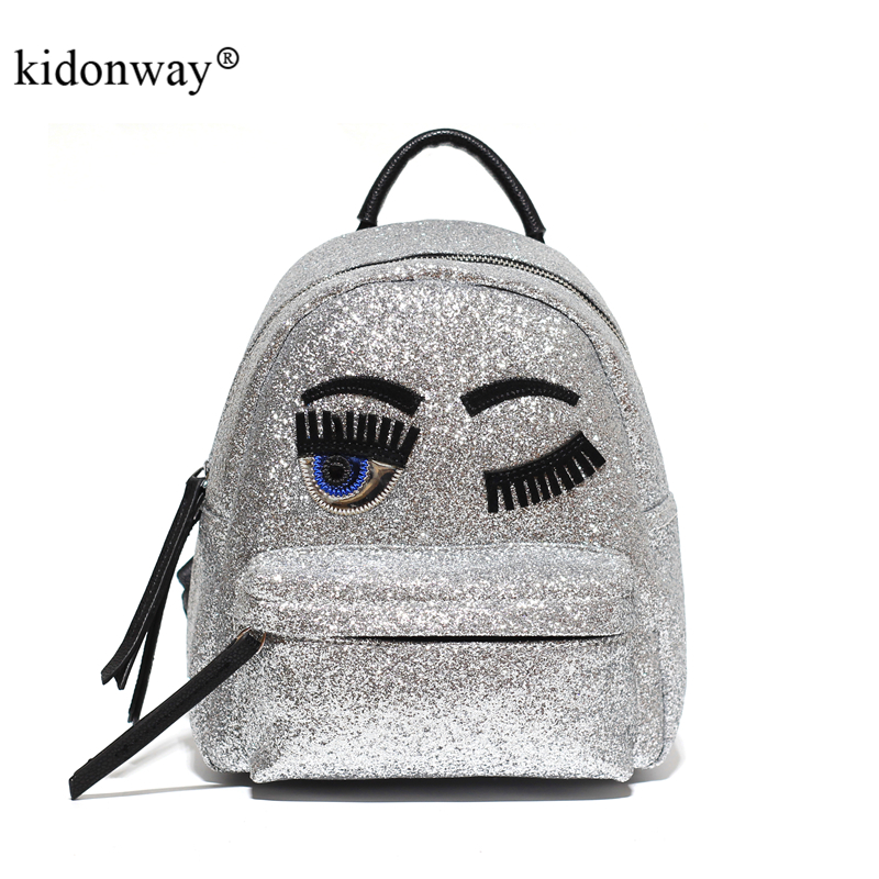 Compare Prices on Sequin Backpack Purse- Online Shopping/Buy Low ...