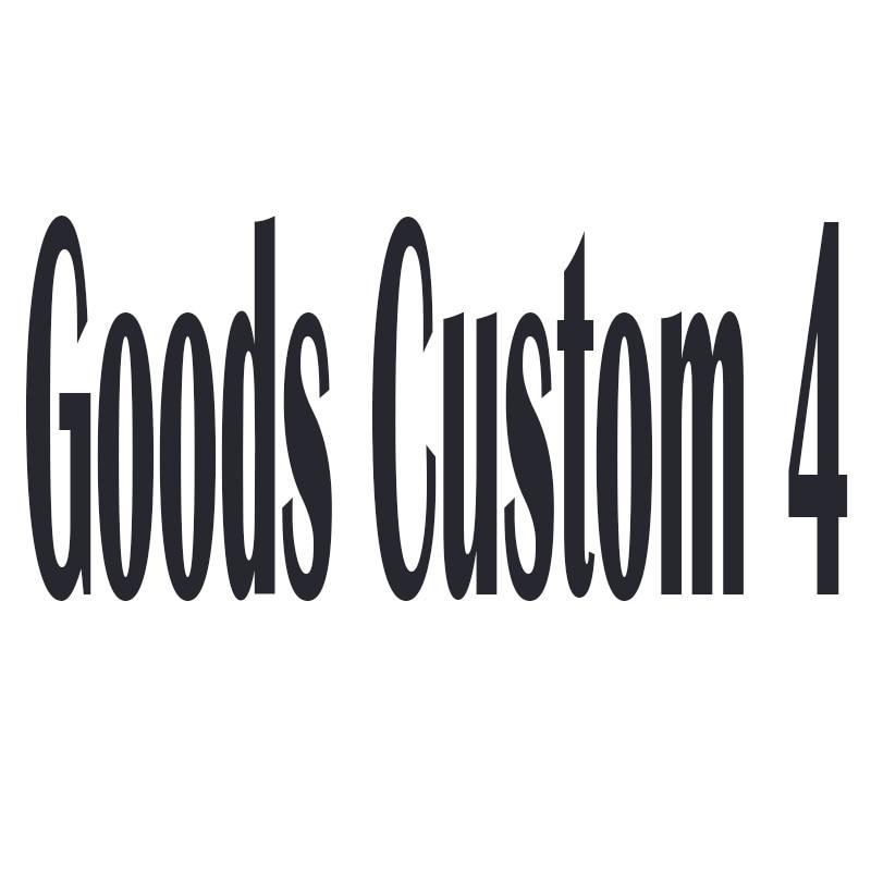 Gustom Goods 4