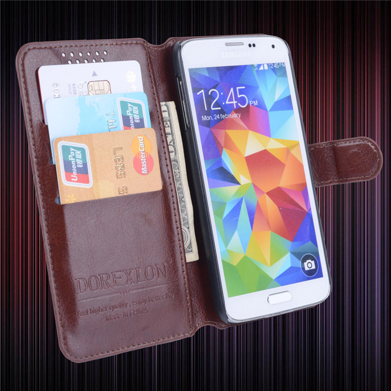 top 8 most popular oppo 5 mirror list and get free shipping - e617a1if