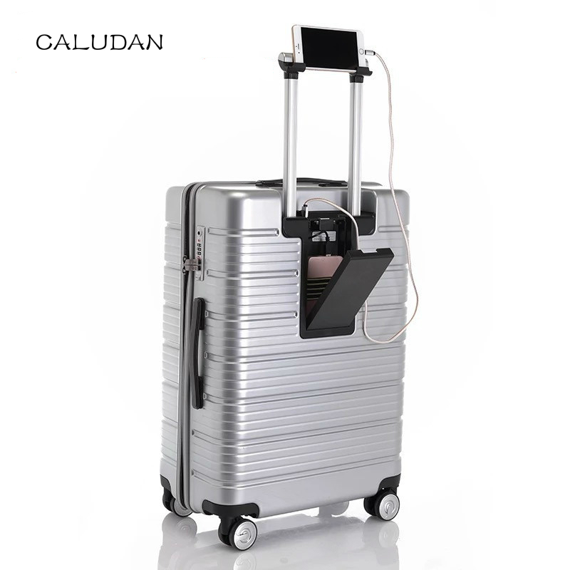 Chargable-Rolling-Travel-Luggage-Bag-Wheel-Suitcases-With-charging-treasure-Women-New-Carry-On-Men-20_meitu_7