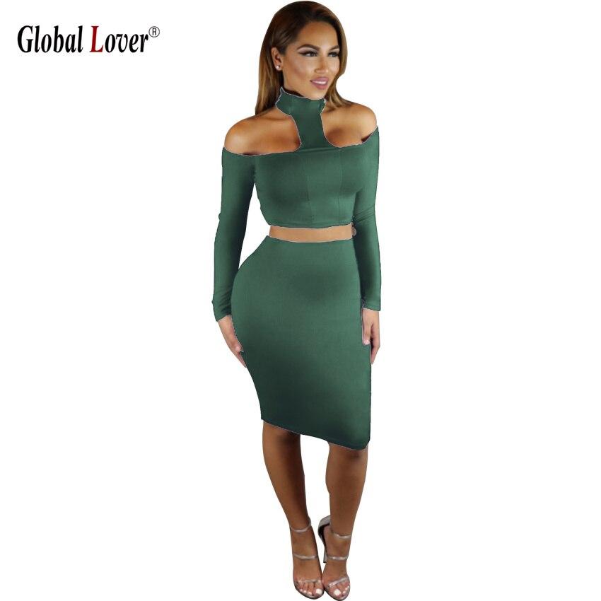 achetez en gros crop top taille haute jupe plus la taille en ligne
