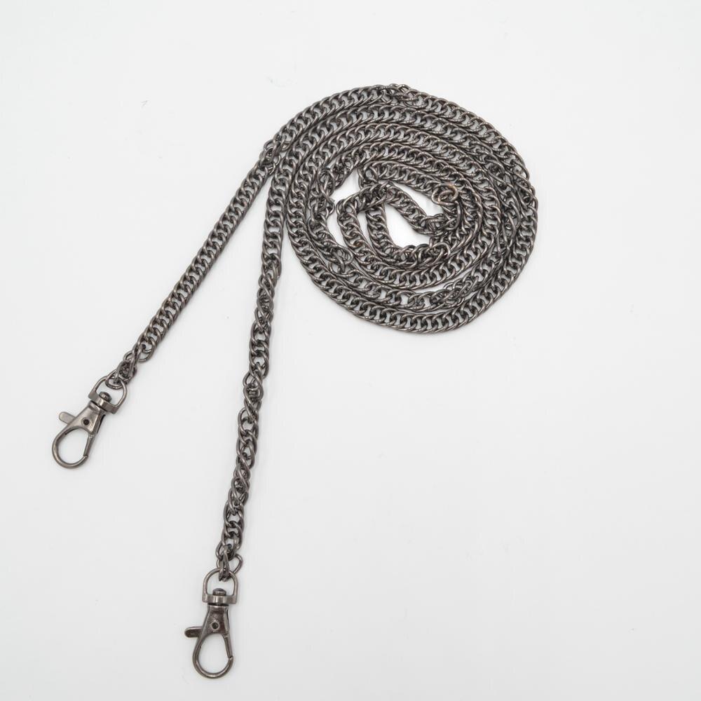 BDT002 120CM bag chain (5)