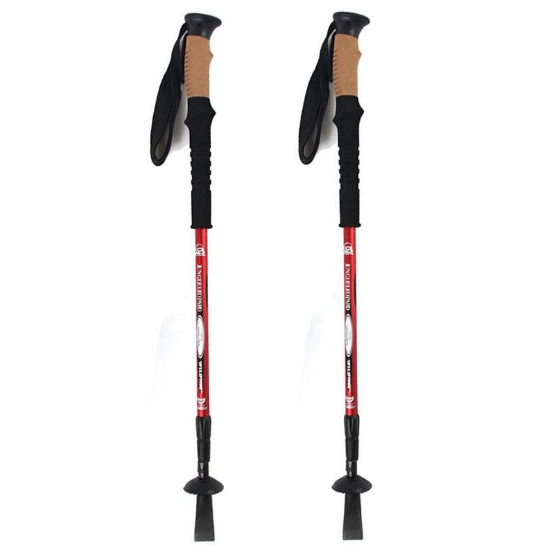 Палки для ходьбы nordic walking