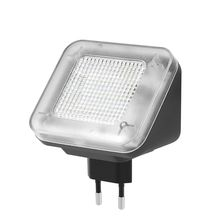 цены New Style Built-in 4 Modes EU Plug LED Fake TV Simulator Anti-burglar Home Security Device with Time Function and Light Sensor