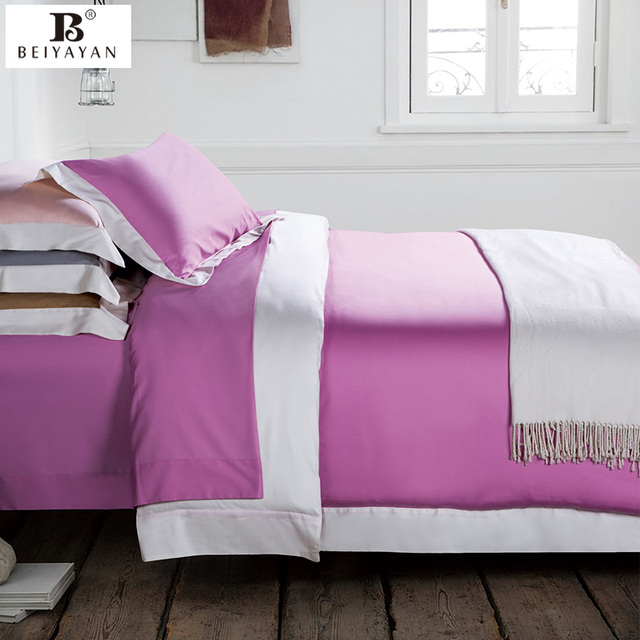 comforter cama
