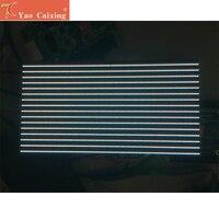 xxx P2smd indoor full color module led display panel pantalla led rgb matrix hub75 led panel led screen billboard