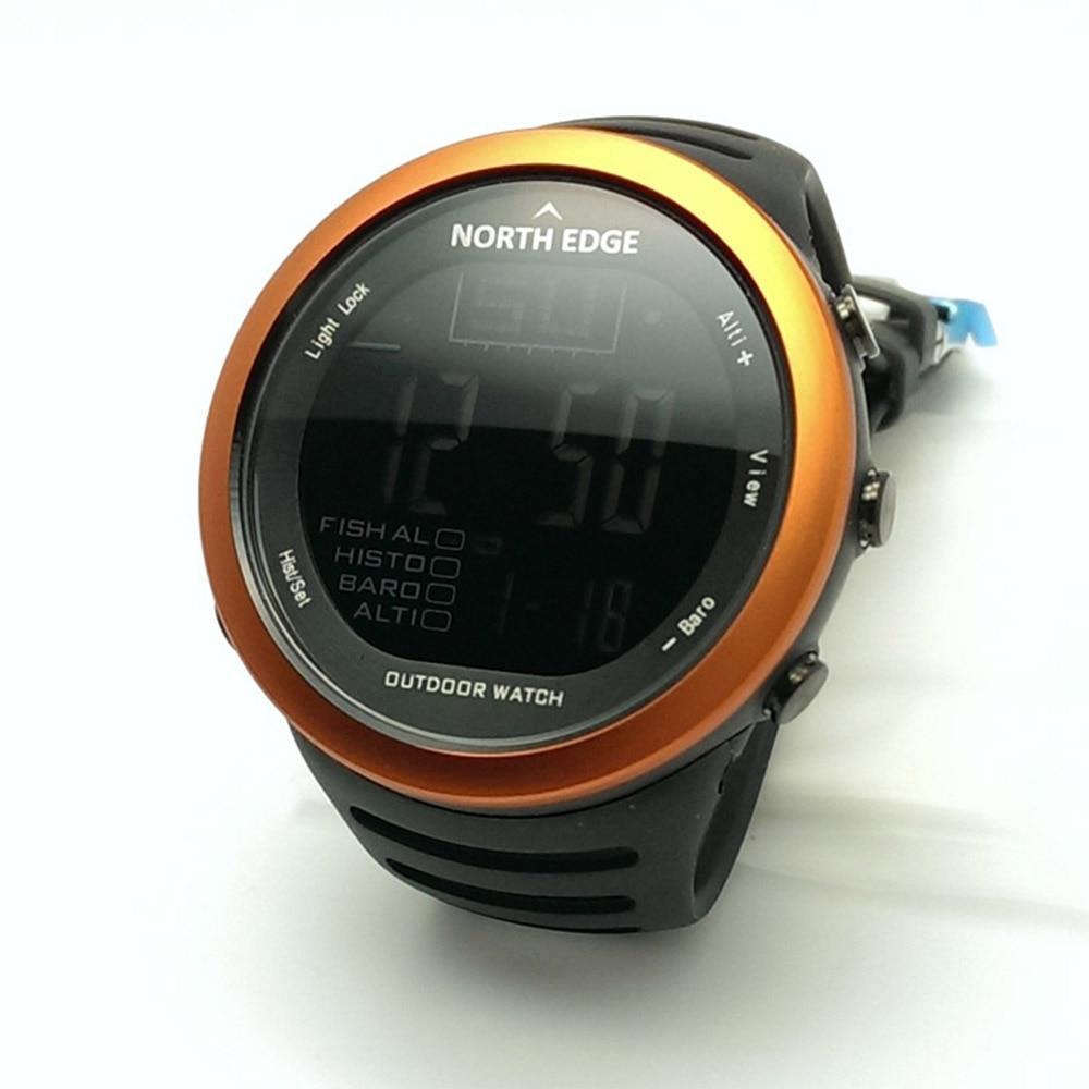 Online Stopwatch Full