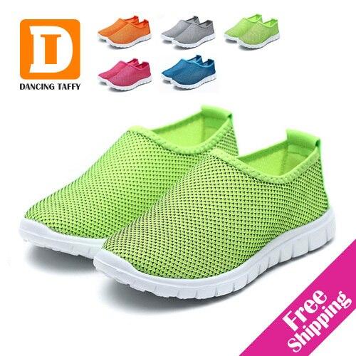 Enfants Chaussures baskets filles Creux AIR Chaussures de sport UN2AjsPQu