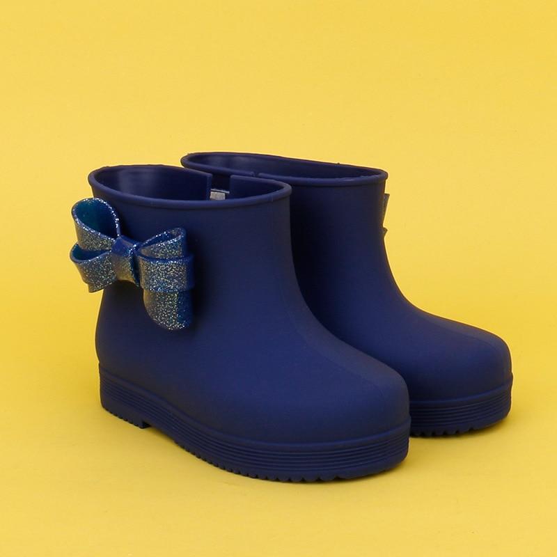 Popular Girls Rain Boots-Buy Cheap Girls Rain Boots lots from ...