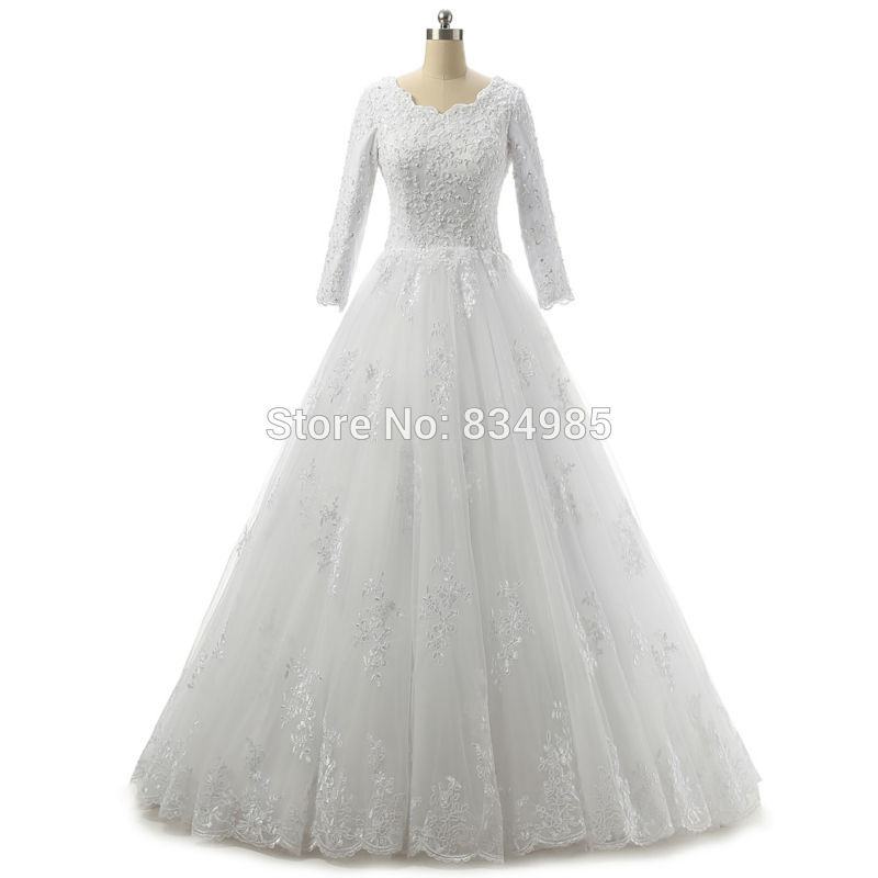 Achetez en gros anglais de mariage robe en ligne des for Fournisseurs de robe de mariage en gros