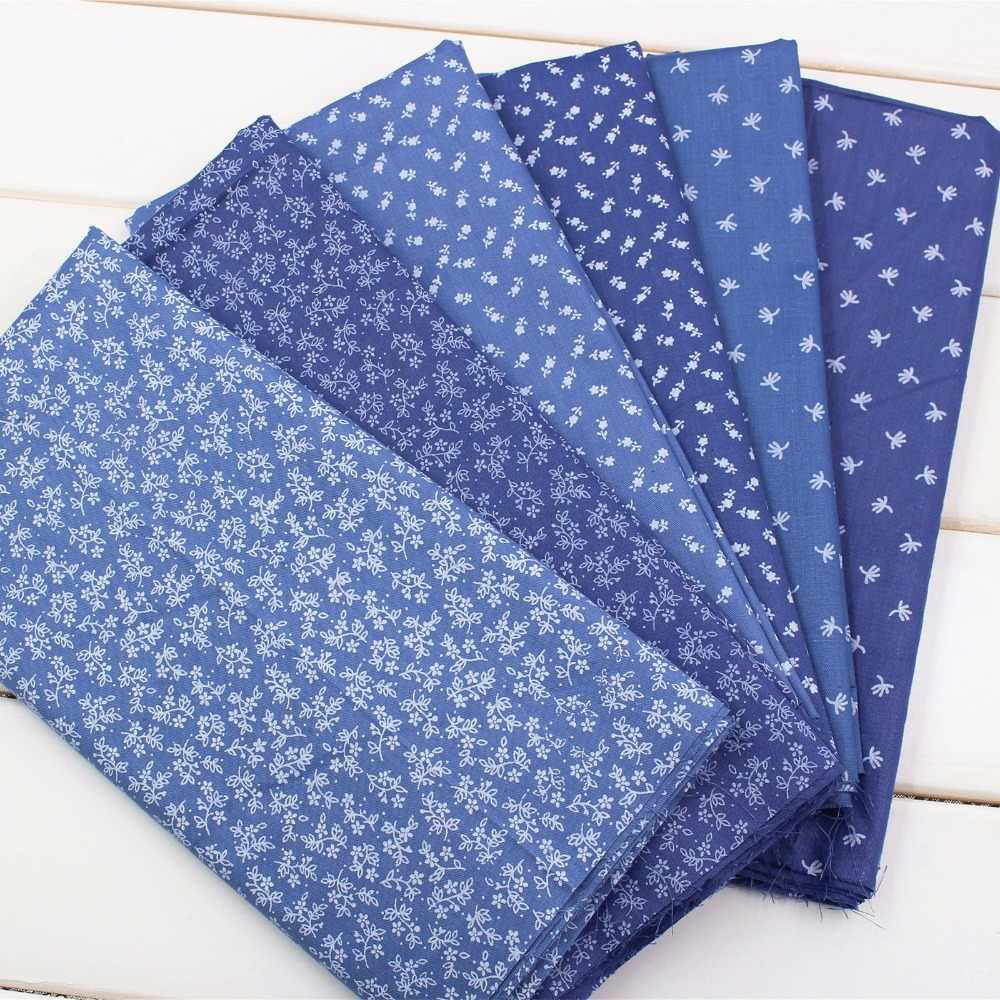 16112847, breedte 1.6 M bloemen katoen, kleding accessoires diy handgemaakte patchwork doek thuis textiel tafelkleed kleren