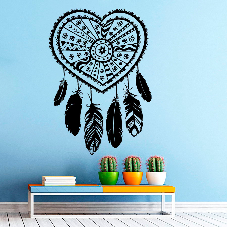 Compare Prices On Cool Wallpaper Designs Online Shopping Buy Low