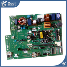 95% new good working NEW for Daikin air conditioning motherboard board 2P106021 -4 on sale