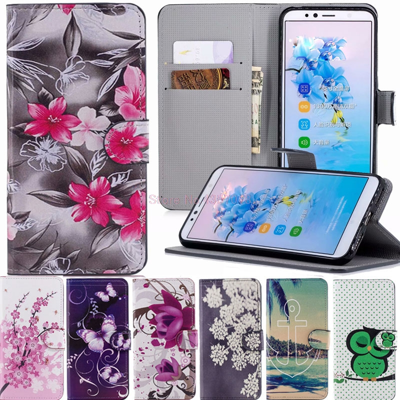 top 8 most popular j71 fn case list and get free shipping