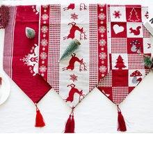 Popular Animal Print Tablecloth Buy Cheap Animal Print Tablecloth