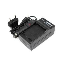 AHDBT 001 AHDBT-002 Аккумулятор Зарядное Устройство для GoPro HD Hero 2 AHDBT 001 002 1080 P 960 СИБ Камеры Gopro аксессуары
