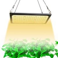 120 W 240 W Led Grow Light quantum доска LM561C S6 288 шт. чип полный спектр samsung 3000 K Вег/Bloom состояние Светодиодные промышленные светильники Meanwell