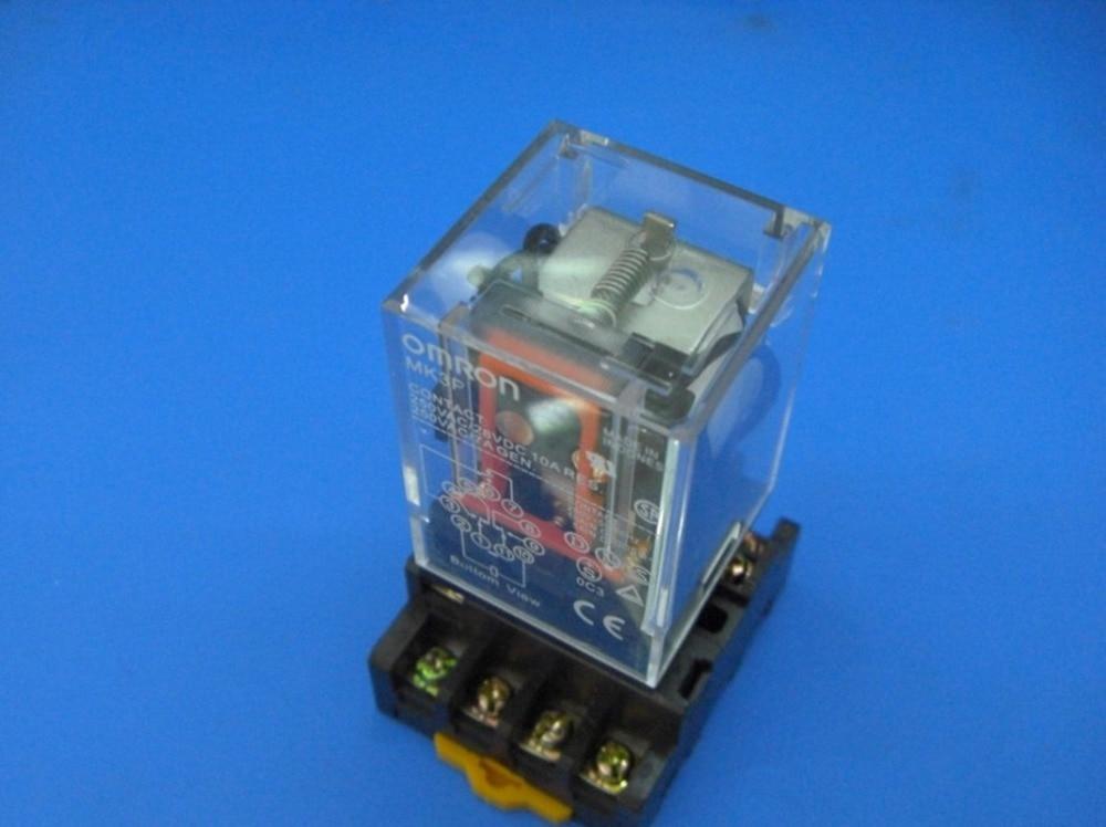 Circuit Diagram Pressor Wiring Diagram 8 Pin Relay Wiring Diagram