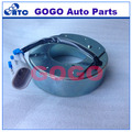 High quality Auto AC Compressor Magnetic Clutch Coil For CVC Opel 92*60*26.5