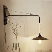 Des Flexible Wall Promotion Achetez Led Light H9EID2