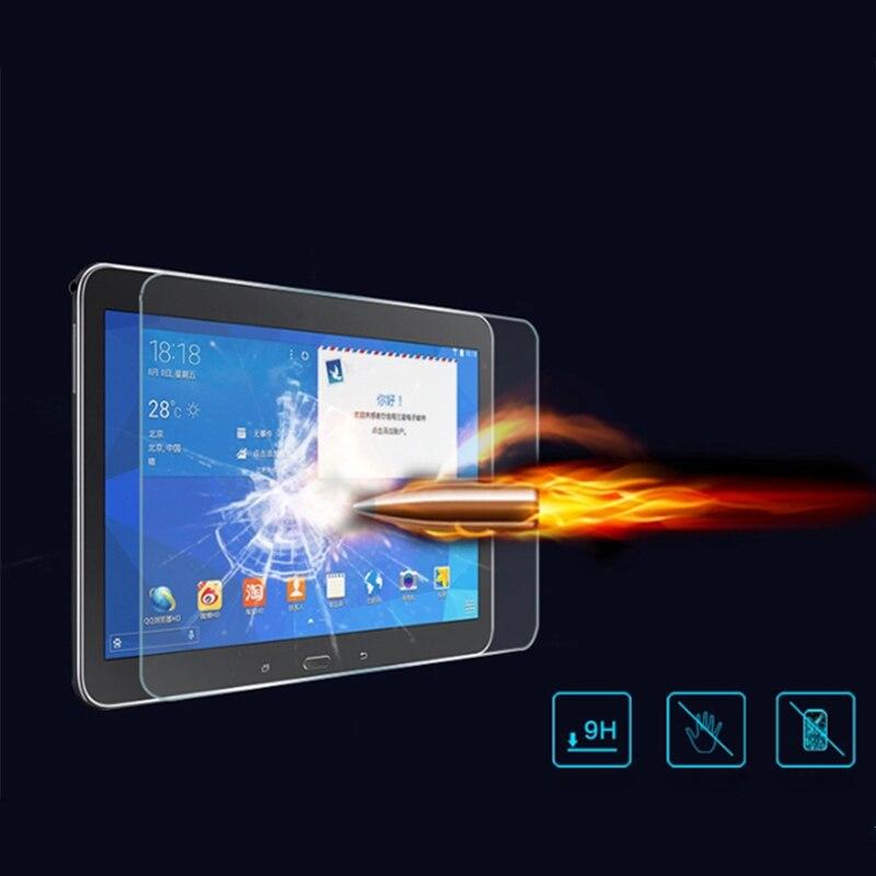 Samsung Galaxy TAB 4 T530 T531 T535 10.1 «Бөлшек пакеті - Планшеттік керек-жарақтар - фото 4