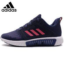 info for 4af28 f3427 Nueva llegada Original 2018 Adidas CLIMACOOL ventilación zapatos corrientes  de las mujeres zapatillas
