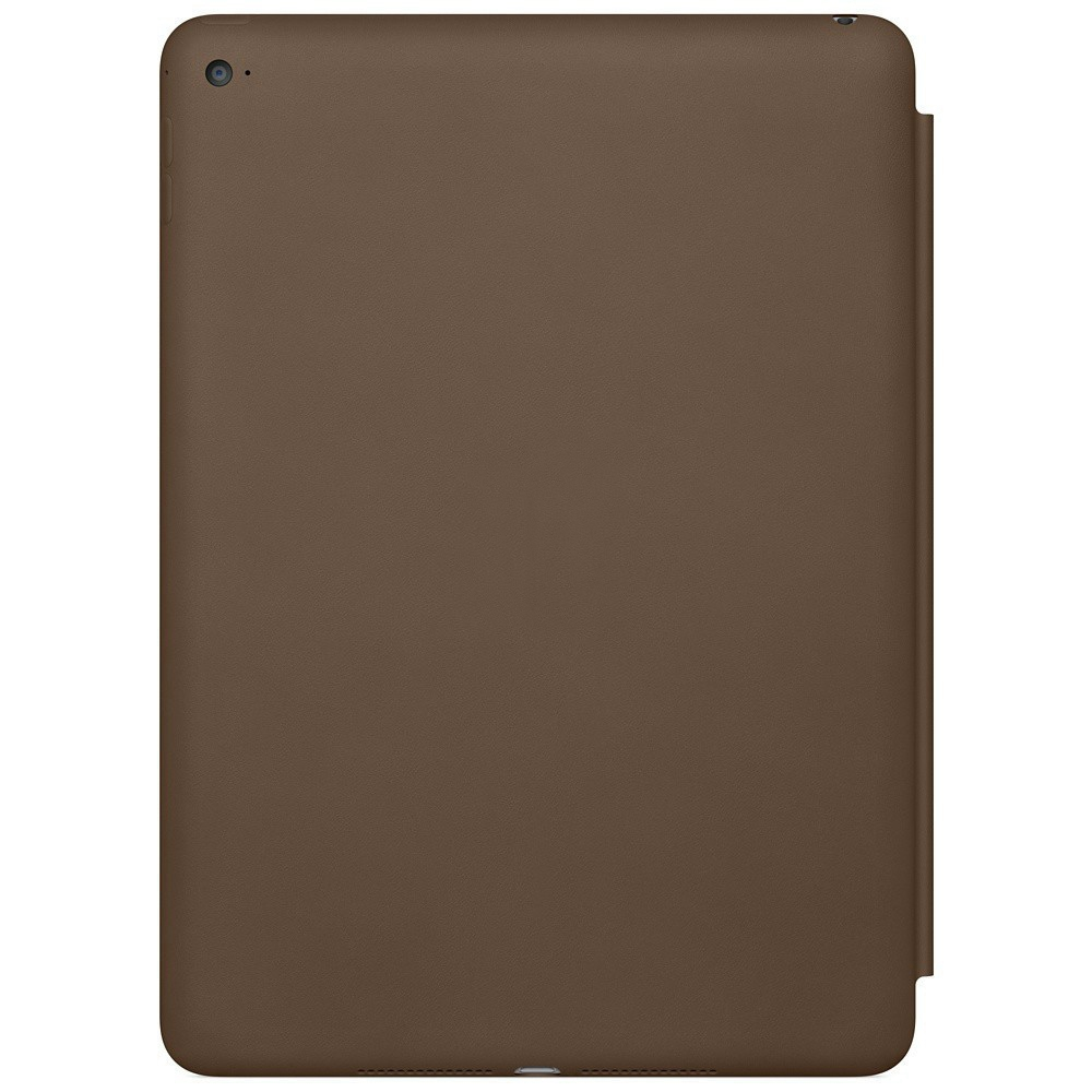 Funda inteligente para Ipad Air 2 funda Ultra Thin Flip Leather Stand - Accesorios para tablets - foto 6
