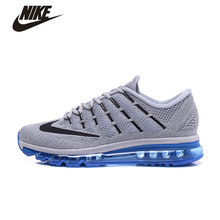Nike Air Max 2016 Men's Running Shoes Sport Shoes Sneaker #806771-004