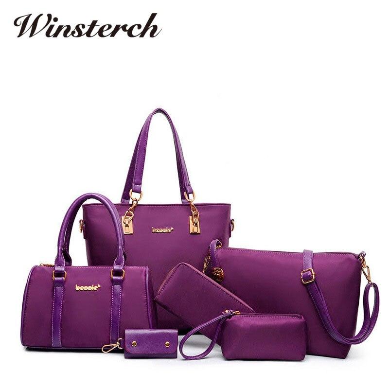 sacolas de bolsas femininas de Formato : Composite Bag