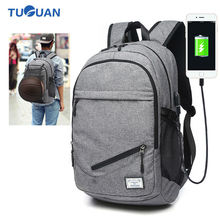 Tuguan Men Laptop Basketball Backpack Bag College Student School Backpacks Designer Brands Teenagers Casual Travel Daypack Bags tuguan brand casual women daily backpack men canvas bag style student school bag travel casual backpack laptop bagpack women bag