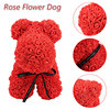 Wedding-Party-Valentines-Love-Rose-PE-Foam-Bear-Gift-1