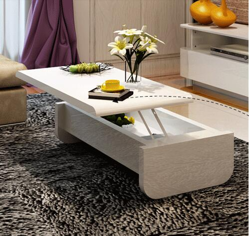 Online Get Cheap Lacquer Wood Furniture -Aliexpress  Alibaba