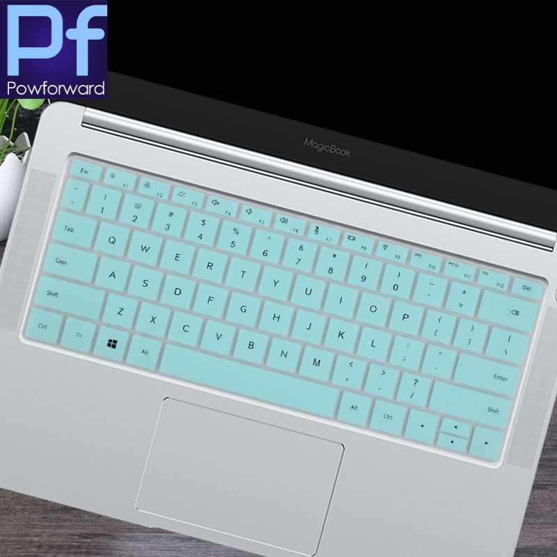 N/A per Huawei Matebook D 14 pollici Notebook D14 14,0 Custodia ...