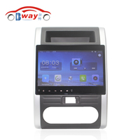 Free Shipping 10 2 Quad Core Android 6 0 1 Car DVD Video Player For DongFeng
