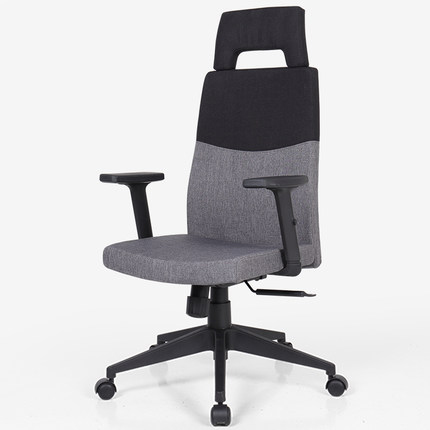 WCG gaming chair ergonomic computer armchair anchor home cafe game competitive seats free shipping Russia цена