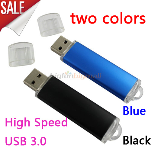 100% Сапраўдная USB USB 3.0 Flash Drive 512GB Pen Drive 128GB Pendrive 512 GB 64GB 256GB USB Палка Disk On Key 64GB Pendrives Key