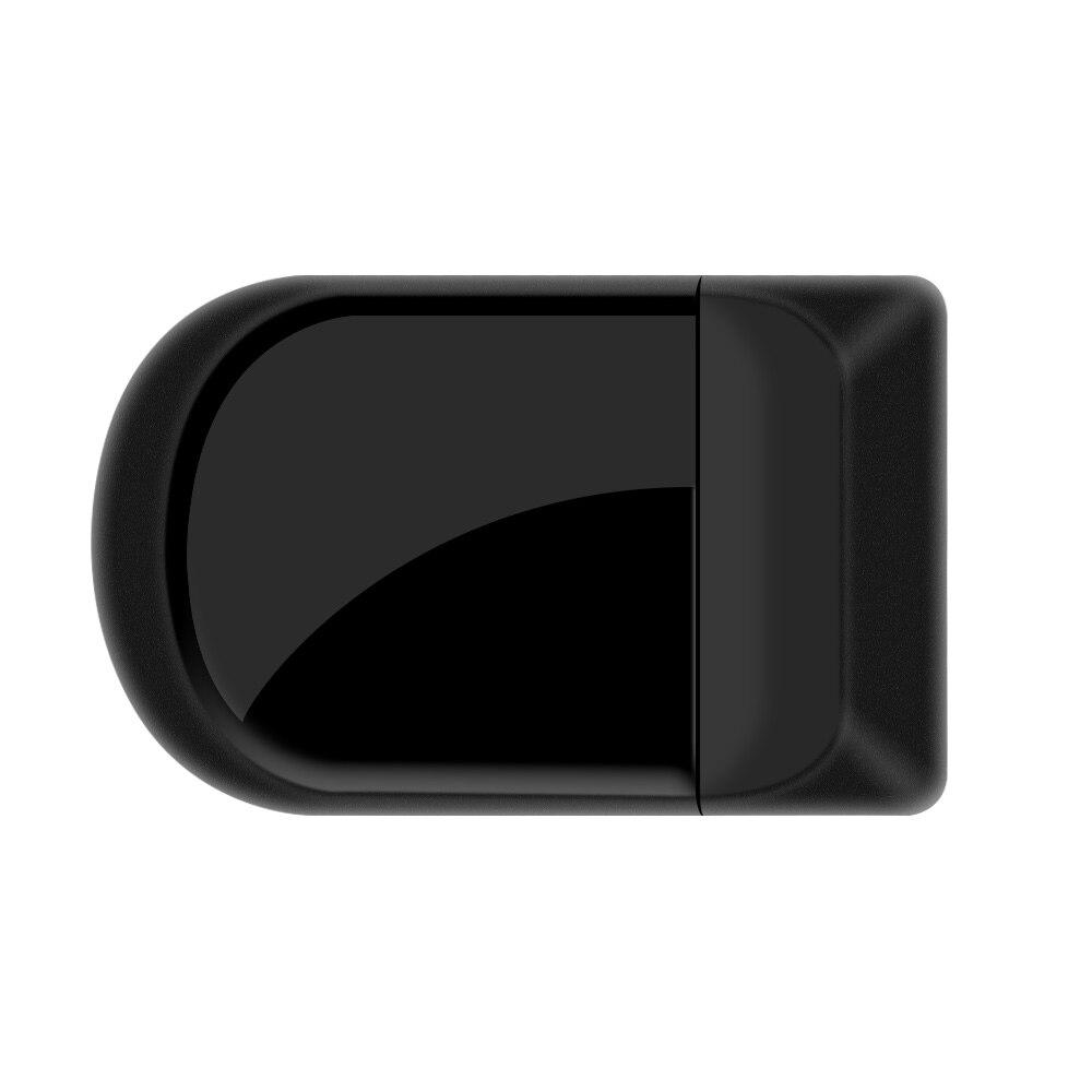 2018 New Usb Flash Drive 64gb 8gb 16gb 32gb Super Mini Pen Drive Tiny Pendrive Memory Stick Storage Device Hot Sell WaterProof