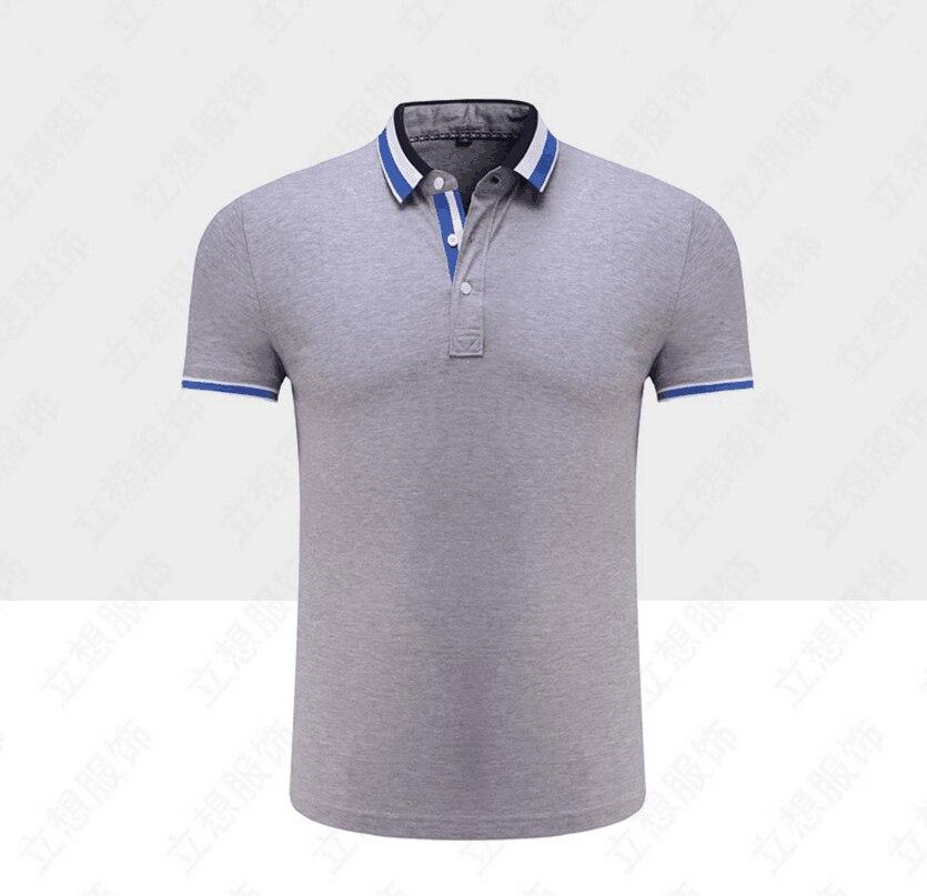 c35efe4e934 2018-t-populaire-conception-coton-manches-courtes-T-shirt-27001-27014.jpg
