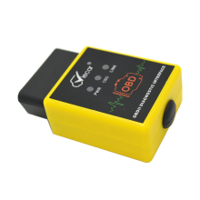 Auto diagnostic-tool ELM327 v1.5 obd2 bluetooth DIY car detector,mini Code Readers Scan Tools Portable Car Diagnostic Interface