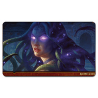 Many Playmat Choice ARCHETYPE OF FINALITY PLAYMAT MTG Board Games Custom Play Mat Magic Card Games