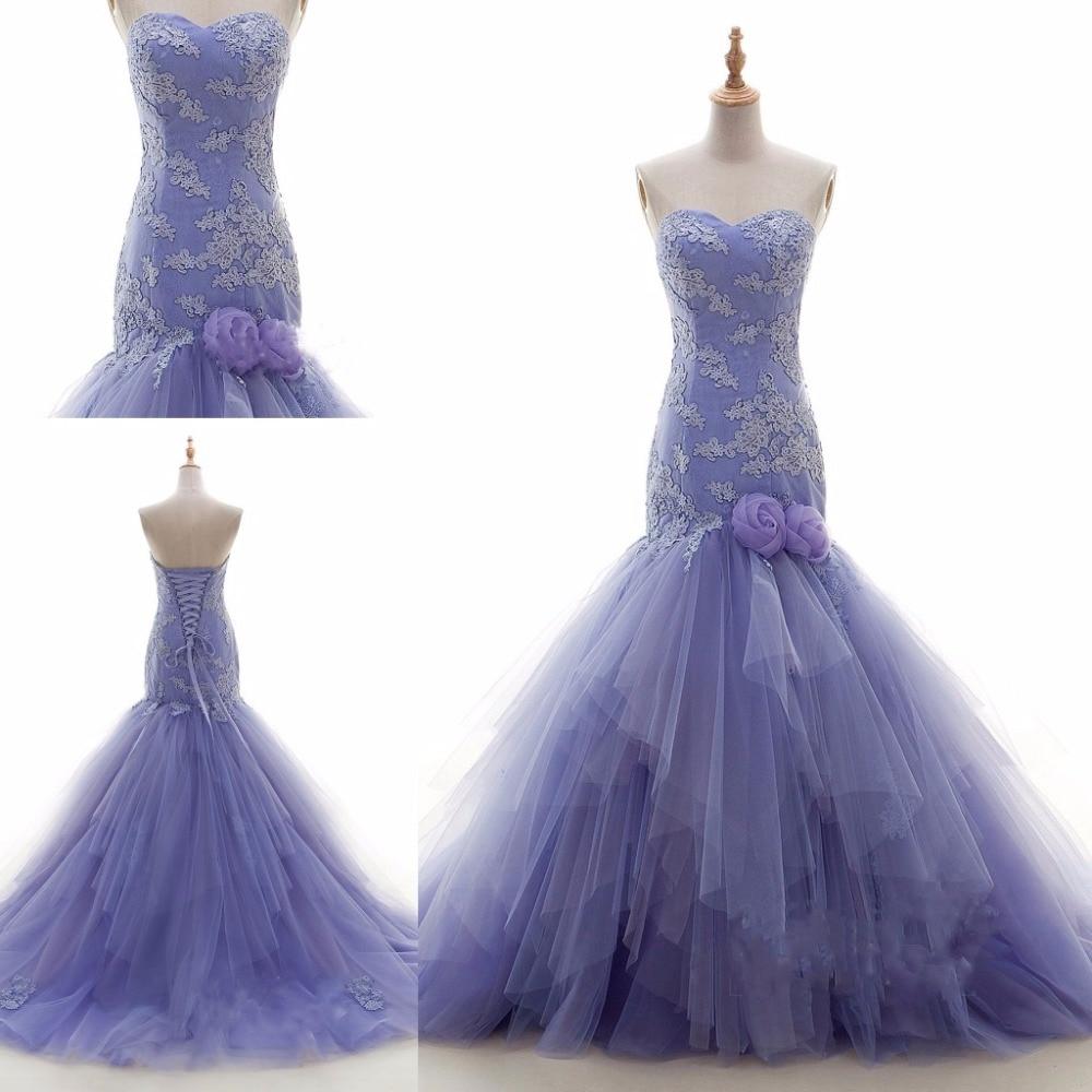 purple wedding dresses purple wedding dresses light purple wedding dress image